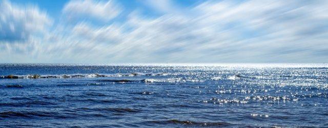 ¿Cómo llegó la sal al mar? Seguramente tenemos conocimiento de que el agua de los ríos, desembocan en el mar, y son de agua dulce. Entonces, si los ríos van […]