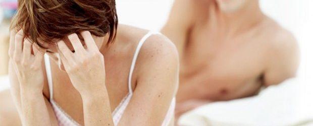 Consejos para aumentar la libido femenina Como parte de la salud sexual, existen una serie de aspectos sobre los que debe tenerse la suficiente información para que no lleguen a […]