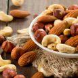Consumir frutos secos es bueno para el sistema cardiovascular Contrario a lo que se pueda llegar a pensar, en la alimentación se encuentra la solución a muchos de los problemas […]