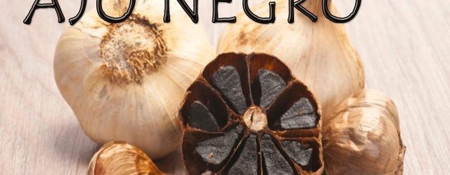 El ajo negro y su aporte a la salud Mucho más allá de ser un simple condimento, el ajo desde siempre ha hecho parte de la gastronomía debido a que […]