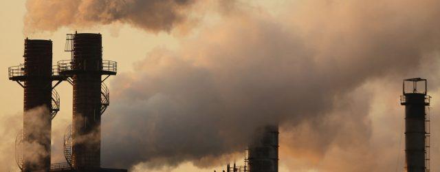 Los inicios del calentamiento global Aunque no existe un consenso como tal que revele con exactitud los inicios del calentamiento global, lo cierto es que se trata de una temática […]