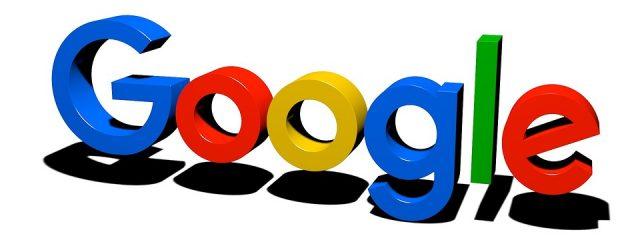 Gracias a la mil millonaria multa impuesta por la Unión Europea al gigante de internet Google, podrían comenzar a cobrar hasta 40 dólares a cada teléfono móvil Premium por el […]