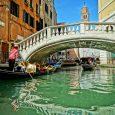Si quieres viajar a Italia conoce estos datos El país en el arte y el amor se ha popularizado durante años por varias costumbres y curiosidades que destacar; como las […]