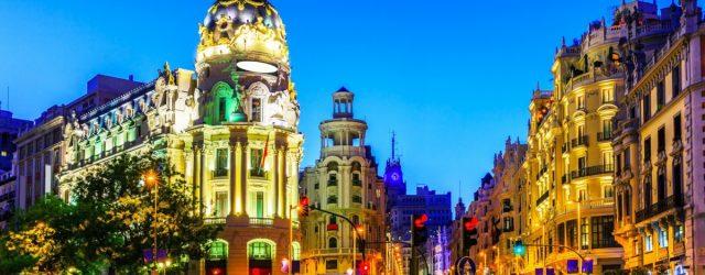 La capital del Reino de España tiene un gran valor histórico y cultural. Conocer los servicios turísticos que ofrece garantiza una mayor cantidad de actividades por realizar para aprovechar el […]