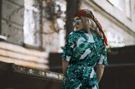 """Cuando nos referimos al tema de """"Outfit"""" por ser una palabra del inglés el cual tiene un significado de """"Vestimenta"""", conjunto, diseño o ropa. Hoy hablaremos un poco sobre este […]"""