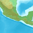 Mesoamérica Dentro la civilización Maya los niveles del inframundo y el cielo consistían en 4 puntos cardinales, asociados cada uno de éstos a un color diferente y sus principales deidades […]
