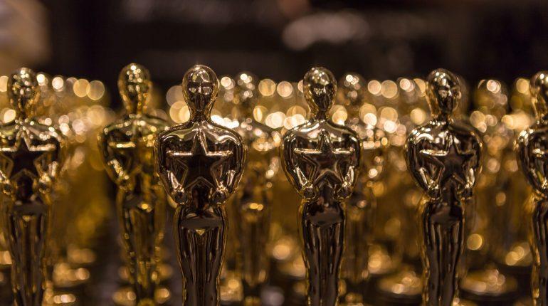 Historia de los Oscar